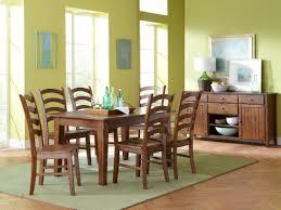 dining room furniture carthage tx bauer furniture