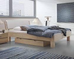 Jabo Schlafzimmerschrank Gel Wasserbetten Full Size Inkl Lieferung Bad Homburg