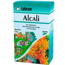 alcali cuisine alcon labcon alcali 15ml r 5 69 em mercado livre