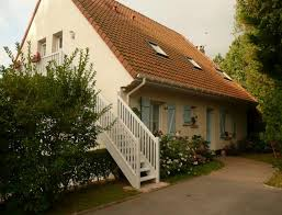 10 Lovely Chambres D Hotes Le Crotoy Bed And Breakfast Hotes Pause Chemin Condette Booking Com