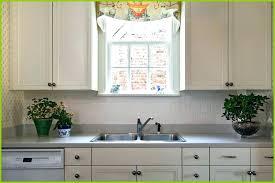 kitchen cabinet cost calculator kitchen cabinet calculator artistic kitchen cabinet estimator