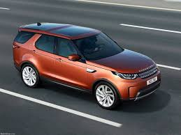 orange land rover discovery 5th generation land rover discovery disco 5 lr5 conti talk