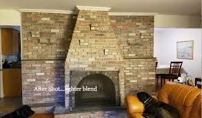 masonry fireplacemakeovernow com