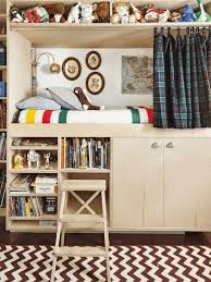 storage space for small bedrooms cozy attic master ideas striped