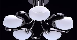 ceiling modern flush mount ceiling light for bathroom awesome