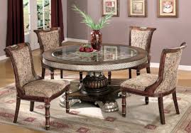 15 best ideas of table of dining room furniture sets elegant dining room table large and beautiful photos view 6 of