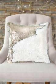 Pillow Tops 43 Best Hang Out 4 Girls Images On Pinterest