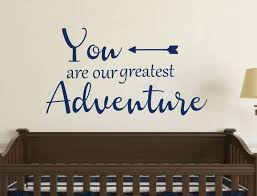 Best Wall Decals For Nursery 15 Best Nursery Wall Decals Images On Pinterest Nursery Wall