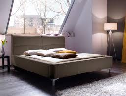 Cappuccino Farbe Schlafzimmer Schlafzimmer Cappuccino Möbelideen