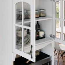 large white kitchen storage cabinet kitchen storage cabinet white kitchen pantry