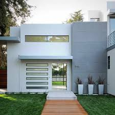 modern minimalist houses affordable minimalist first home google search first time home