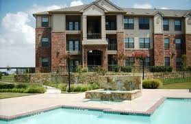 3 Bedroom Apartments Fort Worth 4710 Catamaran Dr Fort Worth Tx 76135 3 Bedroom Apartment For