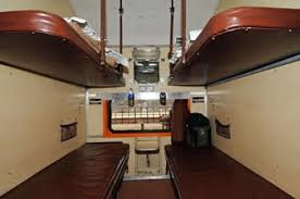What Is The Difference Between Architecture And Interior Design Difference Between 1ac 2ac And 3ac In Indian Railway 1ac Vs 2ac