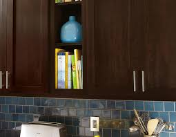 Omega Bathroom Cabinets by Bathroom U0026 Kitchen Cabinets Elevations By Myers