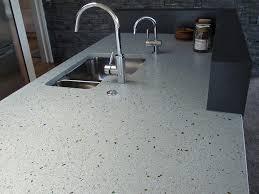 granite countertop bronze kitchen cabinet pulls honey onyx full size of granite countertop bronze kitchen cabinet pulls honey onyx backsplash granite tile vs
