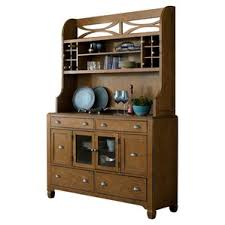 Country Hutch Furniture Distressed Finish Dining Hutches You U0027ll Love Wayfair