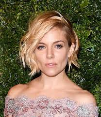 20 short hairstyles for wavy fine hair short hairstyles 2016