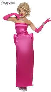 80 Halloween Costume Ideas 19 Sienna Dance Costume Ideas Images Costume