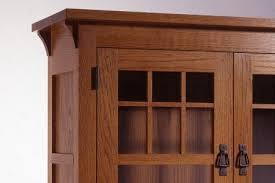 Hanging Cabinet Doors Flush Mounted Doors