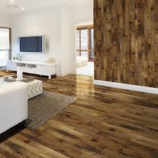 Laminate Flooring On Walls 15 Hickory Wood Floors 2017 Theydesign Net Theydesign Net