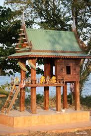 spirit halloween longmont 83 best spirit houses reliquaries to creat images on pinterest