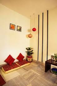 home interior design india best 25 indian home decor ideas on indian home