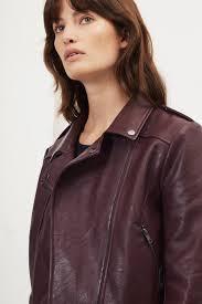 biker jacket women hayden biker jacket women great plains