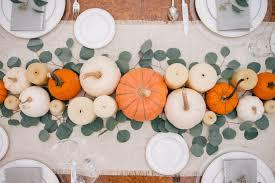 dc thanksgiving week events reishman