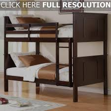 bunk beds twin over full bunk bed with stairs and desk bunk bed