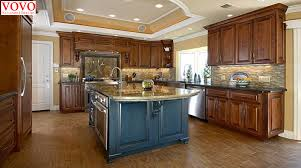 solid wood kitchen islands blue solid wood kitchen island in kitchen cabinets from home