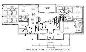 construction plans online pdf house plans icf concrete home design energy green building
