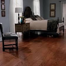 Columbia Laminate Flooring Columbia Flooring Plank Henna Red Oak