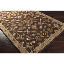 10 Square Area Rugs 10 U0027 X 14 U0027 Round Oval U0026 Square Area Rugs For Less Overstock Com