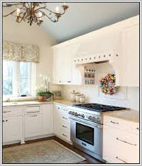 kitchen towel bars ideas paper towel holder cabinet home design ideas