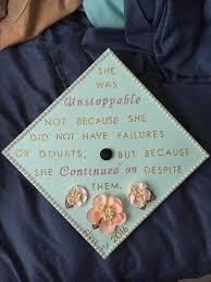 best 25 college graduation cap ideas ideas on pinterest diy