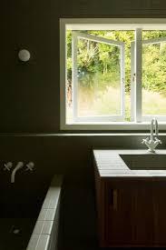 295 best baths images on pinterest bathroom ideas room and