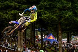 2013 ama motocross motoxaddicts justin brayton confirmed for 2013 x games