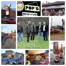 pops burger stand home waxahachie texas menu prices