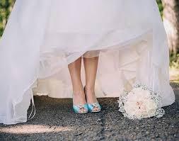 wedding shoes davids bridal 202 best blue wedding images on marriage white