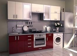 efficiency kitchen ideas mini kitchenette outdoor kitchen ideas one units home depot