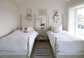 twin beds girls twin beds girls buckboard hill interiors