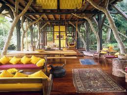 Sunroom Furniture Ideas by Indoor Outdoor Furniture Indoor Sunroom Furniture Indoor Outdoor