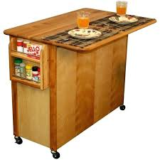kitchen island rolling butcher block island on wheels kitchen islands rolling carts on
