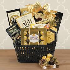Same Day Gift Baskets Same Day Delivery Gift Baskets Amazon Com