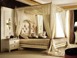 Black Canopy Bed Frame Beds Chrome Canopy Bed King Cream Canopy Bed Steel Canopy Bed