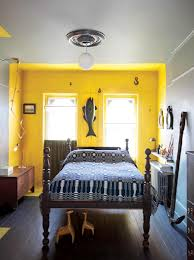 brooklyn interior design matt austin u0027s whimsical bushwick