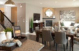 baldwin new home features woodbury mn pulte homes new home