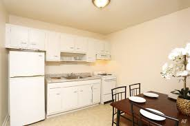 3 bedroom apartments in lexington ky 40502 apartments for rent find apartments in 40502 lexington ky