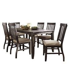 Set Dining Room Table Dining Room Sets Dining Table Sets Dining Sets Weekends Only