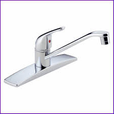 two handle kitchen faucet repair pewter moen kitchen faucet leaking wide spread two handle side